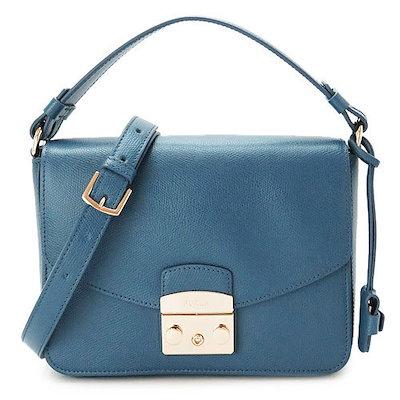 e74c165f7867 Qoo10 | Furla Handbagsの検索結果(人気順) : Furla Handbagsならお得なネット通販サイト