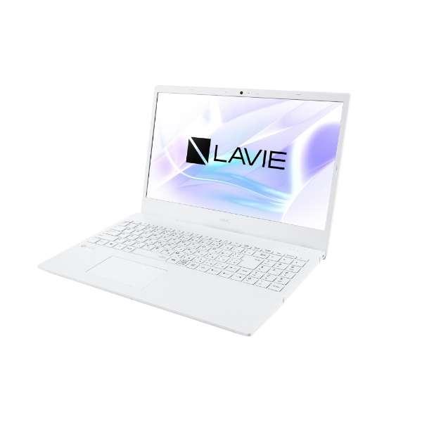 LAVIE N15 N157C/AAW PC-N157CAAW