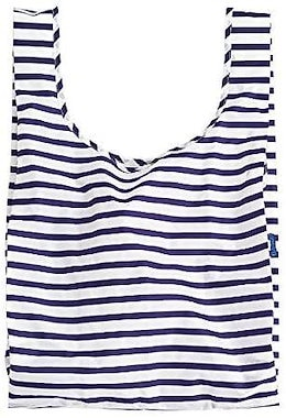 (バグゥ) BAGGU エコバッグ/ショッパーバック/トートバック/スタンダードサイズ STANDARD /Shopper Bag/ ECO Bag / Tote Bag