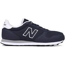 ニューバランス(New Balance) メンズ レディース ライフスタイルシューズ ネイビー ML311 SSG D 【スニーカー 靴 カジュアルシューズ】