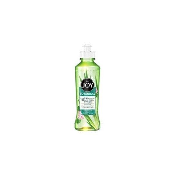 ジョイ ボタニカル レモングラス&ゼラニウム 本体 190ml