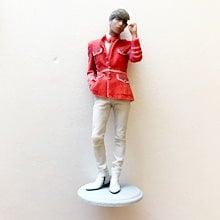 [NEW Model] SMTOWN COEX Artium SUM Official Artist 3D Printing SHINee Mini Figure Ver.2
