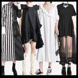 自社設計生産送料無料、韓国ファッション、超低価パルス販売、、欧米風春夏新しいスタイル、カジュアルTシャツ、カジュアルシャツ、ワンピース、カジュアルパンツ、ロングスカート、パンタロン、ボーダ