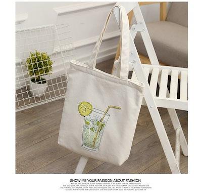 【韓国ファッション】韓国 バッグ カバン カバン 韓国 韓国バック バック 韓国バッグ ブランドバッグ バックインバック バッグ レディース レディースバック bag 鞄 韓国 バック ミニバッグ バ