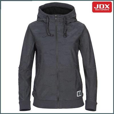 [ジェイディエクス]女性ジャガードトレーニング上のX3MFWJW12 / 風防ジャンパー/ジャンパー/レディースジャンパー/韓国ファッション