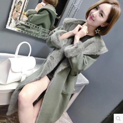 (55555SHOP)防寒効果もバッチリ抜かりなし!! 軽くて暖かくふわふわの中綿入りコート特集/寒い季節には手放せない1枚です!とても軽い着心地で、寒い季節に重宝しそうな