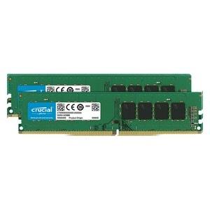 CT2K8G4DFS832A [DDR4 PC4-25600 8GB 2枚組] 製品画像