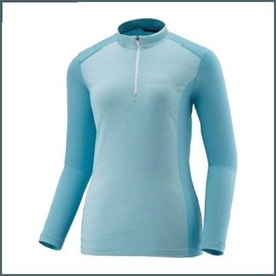 オスマンティーシャツY(女性)1MQTSS9505 / パディング/ダウンジャンパー/ 韓国ファッション