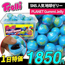 音 フェチ お 菓子 韓国