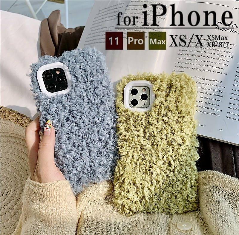 iPhone 11 Pro Maxケース iPhone 11/11 Pro iPhone XS Max iPhone XR/X/XS iPhone8 Plus/7 Plus 8/7用【F045】
