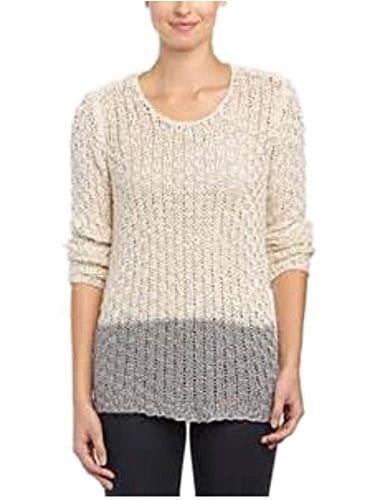 Tommy Bahama Abilene Pullover Fresco Womens Sweater - L