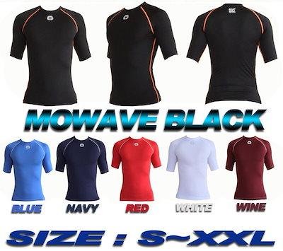 5088b4783e3 Qoo10 – 「MOWAVE(モワビ)」のショップページです。