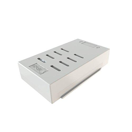 Holy Stone 3.7V 750mAh Lipo バッテリー for HS220 バッテリー1個 マルチコプター ドローン用スペアパーツ
