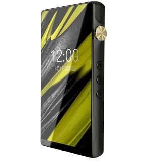 DX160 ver.2020 [32GB]