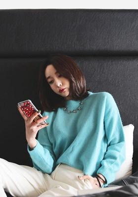 [lagirl]히얼-knit