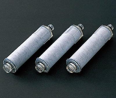 【あす楽】INAX リクシル 浄水器カートリッジ【JF-20-T】(標準タイプ)3本セット[新品]【RCP】