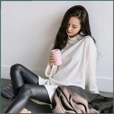 [ジェイブルリ][行き来するように/ジェイブルリ]ハプネクオンバルロングティーシャツ00590 /ニット/セーター/ニット/韓国ファッション