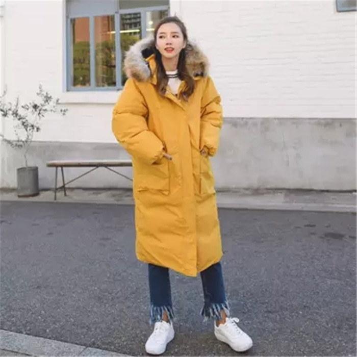 A0519 レディースファッション 秋冬 アウター/コート