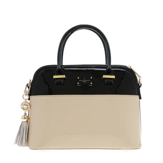 セントポールズ・ブティック雑貨PF5WHADM020NUB トートバッグ / 韓国ファッション / Tote bags