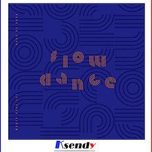 【予約】 パクユチョン / SLOW DANCE / ファーストアルバム / CD+フォトブック+フォトカード+初回限定ポスター / 박유천 / ユチョン / JYJ / スローダンス