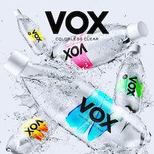 ★VOX24本が1599円(税込)★VOX 強炭酸水 500ml×24本 送料無料 世界最高レベルの炭酸充填量5.0 軟水 スパークリングウォーター 選べる5種類