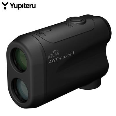ATLAS AGF-Laser1 製品画像