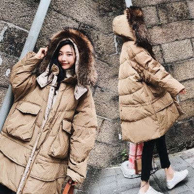 レディース 防寒 保温 コート  冬服  大きいサイズ アウター ロングコート カジュアル  大きいサイズ   あったかい