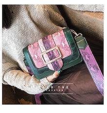 【送料無料】超お得✨上品 韓国ファッション トートバッグ ショルダーバッグ  通勤バッグ 女子バッグ オリジナル バッグ  カバン BAG    レディース