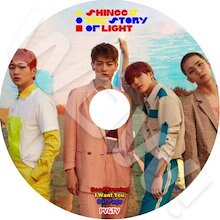 【KPOP DVD】♡♥SHINee 2018 PV/TV ♡♥ Our Page Good Evening Tell Me What To Do 1 of 1 ♡♥【PV DVD】