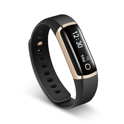 Lifesense Band2S