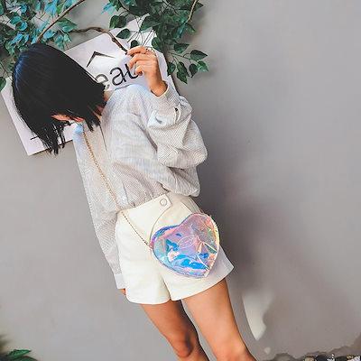 【韓国ファッション】ブランドバッグ 韓国バッグ 韓国 カバン 韓国 バック バックインバック 韓国バック カバン 韓国 バッグ ミニバッグ バッグ カバン 韓国 かばん レディース バック バッグ