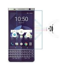 0be1f4b122 BlackBerry KEYOne / DTEK70 / Mercury 国内発送 ブルーライト カット フィルム 目に優しい キズ