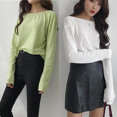 韓国ファッション 春 韓国 かわいい シンプル カジュアル