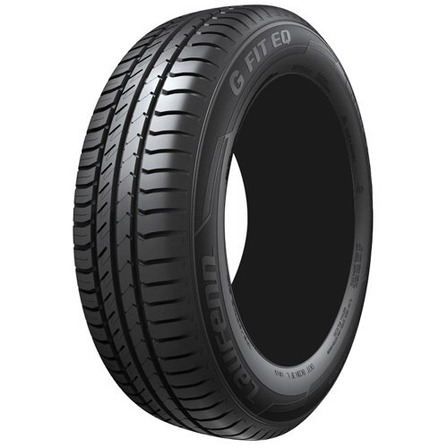 Laufenn S FIT EQ 195/55R16 87H