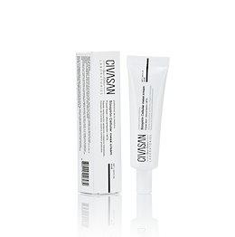 civasan シバサン Sizopirin Cellular mess cream 35ml