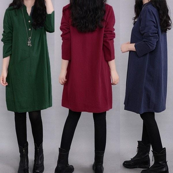 ファッションメンズファッションロングスリーブ醜いXmasのスエットシャツメリークリスマスの動物のカジュアルセーターニットPul
