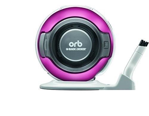 オーブ ORB48