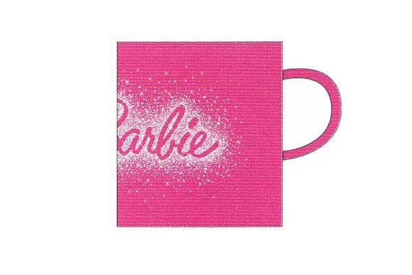 【Barbie】プラコップ【バービー】【レディ】【バービー人形】【アメリカ】【女の子】【マグ】【カップ】【コップ】【遠足】【幼稚園】【保育園】【グッズ】【ピクニック】【食洗機対応】【キッズ】【かわいい