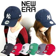 ニューエラ NEWERA 9TWENTY キャップ メンズ レディース ネイビー レッド メジャーリーグ ニューヨークヤンキース ロサンゼルス エンジェルス 11591576 11568210