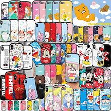 iPhone XケースBTS BT21 防弹少年团 ディズニー ミッキー iPhone8Plusケース iphone7 Plusケース iphone6 ケース あいふぉん7ケース あいふぉん6ケース