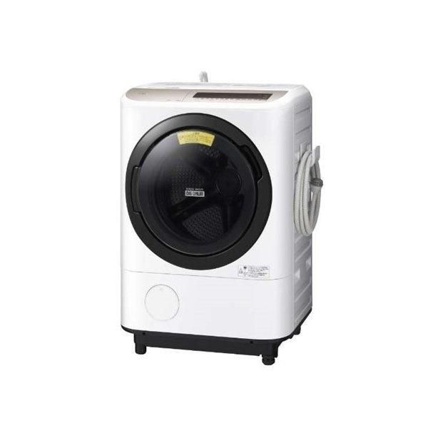 ヒートリサイクル 風アイロン ビッグドラム BD-NV120ER