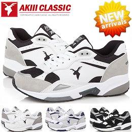 ◆送料無料◆ AkiiiClassic XF-1 Series スニーカー/スリップオン/スポーツ/シューズ/パンプス/k-pop Star 韓国ファッション 靴