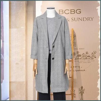 グルーブジャケット(A9S3J142) /テーラードジャケット/ 韓国ファッション