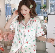 c6575acab22fa2 Qoo10 - パジャマの商品リスト(人気順) : お得なネット通販サイト