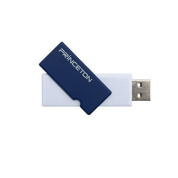 PFU-XTF/16G [16GB]