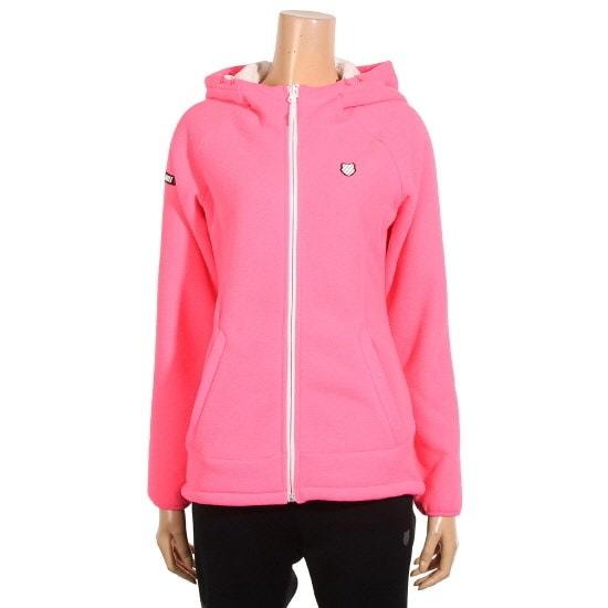 圭スイス保温性が優秀な女性・ポリスジャケット4217JK451 / 風防ジャンパー/ジャンパー/レディースジャンパー/韓国ファッション
