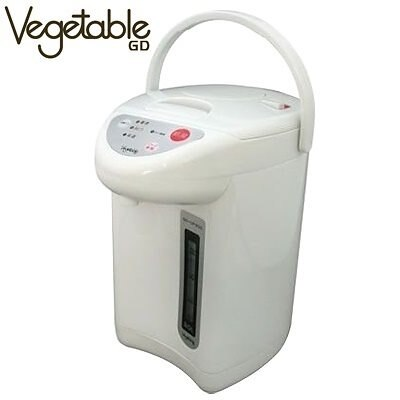 Vegetable GD-UP300