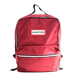 ハンター HUNTER キッズ オリジナル バックパック リュックサック Kids Original Backpack JBB6005KBM-MLR