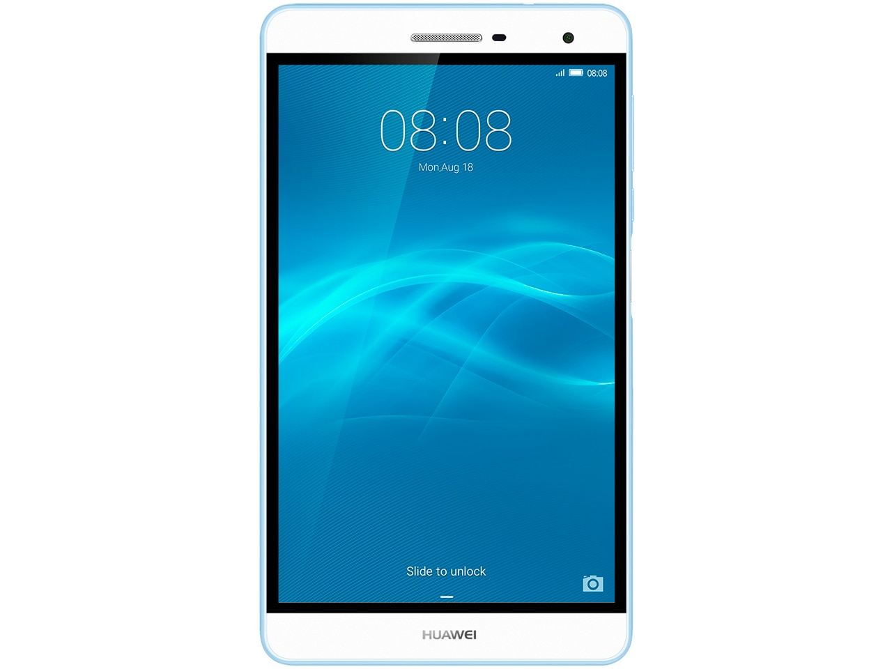 Qoo10のMediaPad T2 7.0 Pro LTEモデル