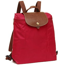 7ed6fede5a77 ロンシャン LONGCHAMP バッグ リュックサック ロンシャン プリアージュ バッグ LONGCHAMP 1699 089 270 LE  PLIAGE BACKPACK
